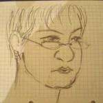 Sketches-mix-0023