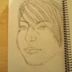 Sketches-mix-0024