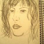 Sketches-mix-0025